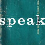 speak3_final